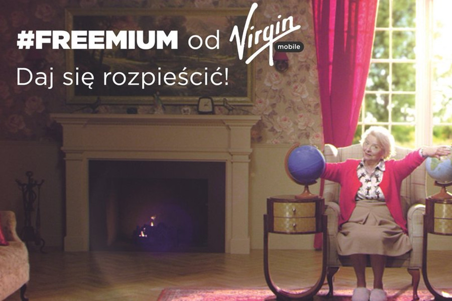 Virgin-Mobile-Freemium
