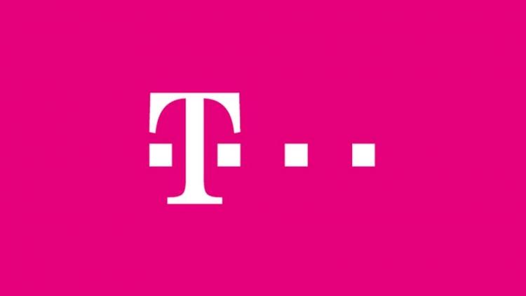 T-mobile oferta