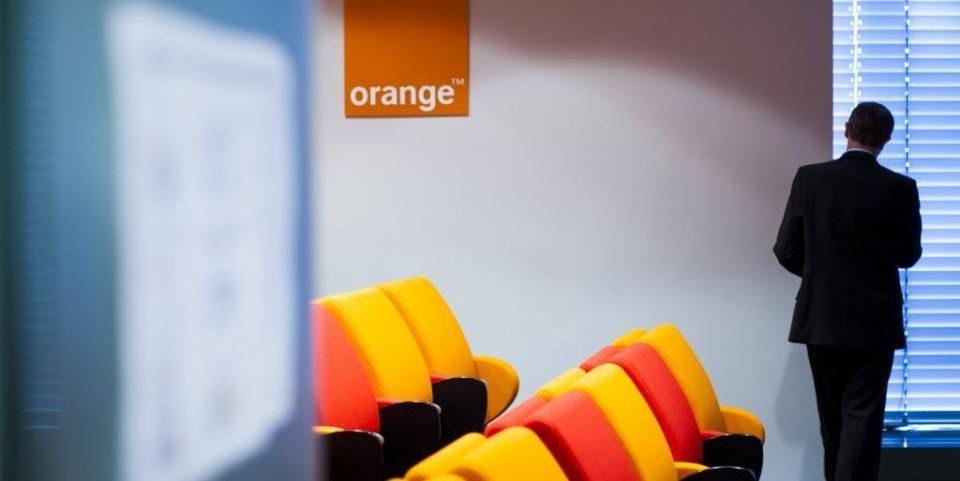 orange dla nowych klientów