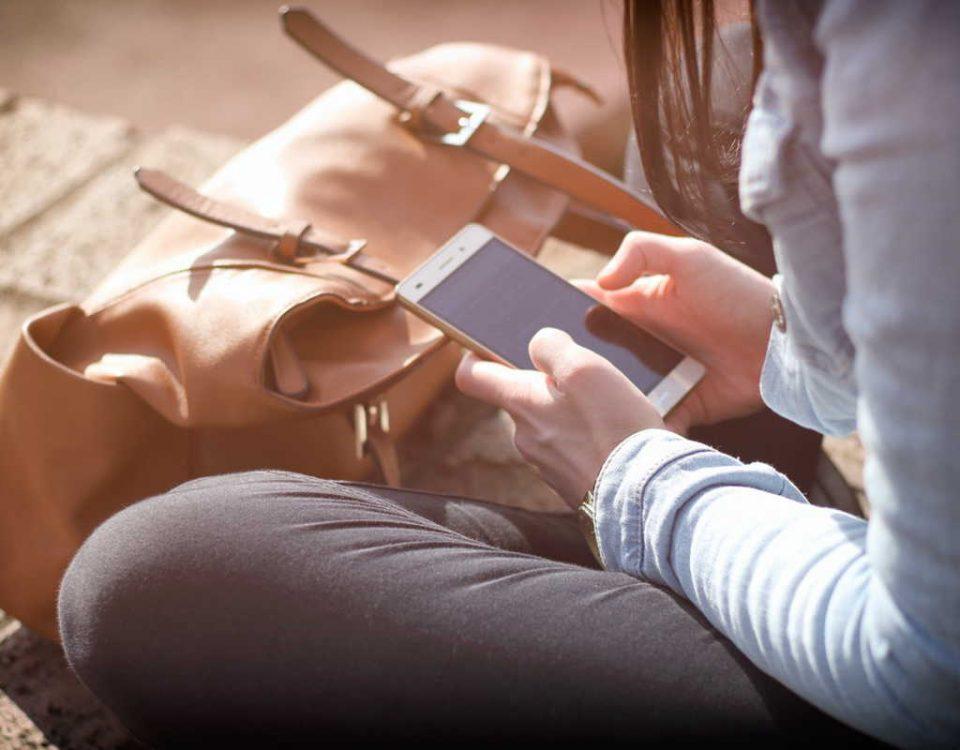 T-mobile oferta dla nowych klientów 2019